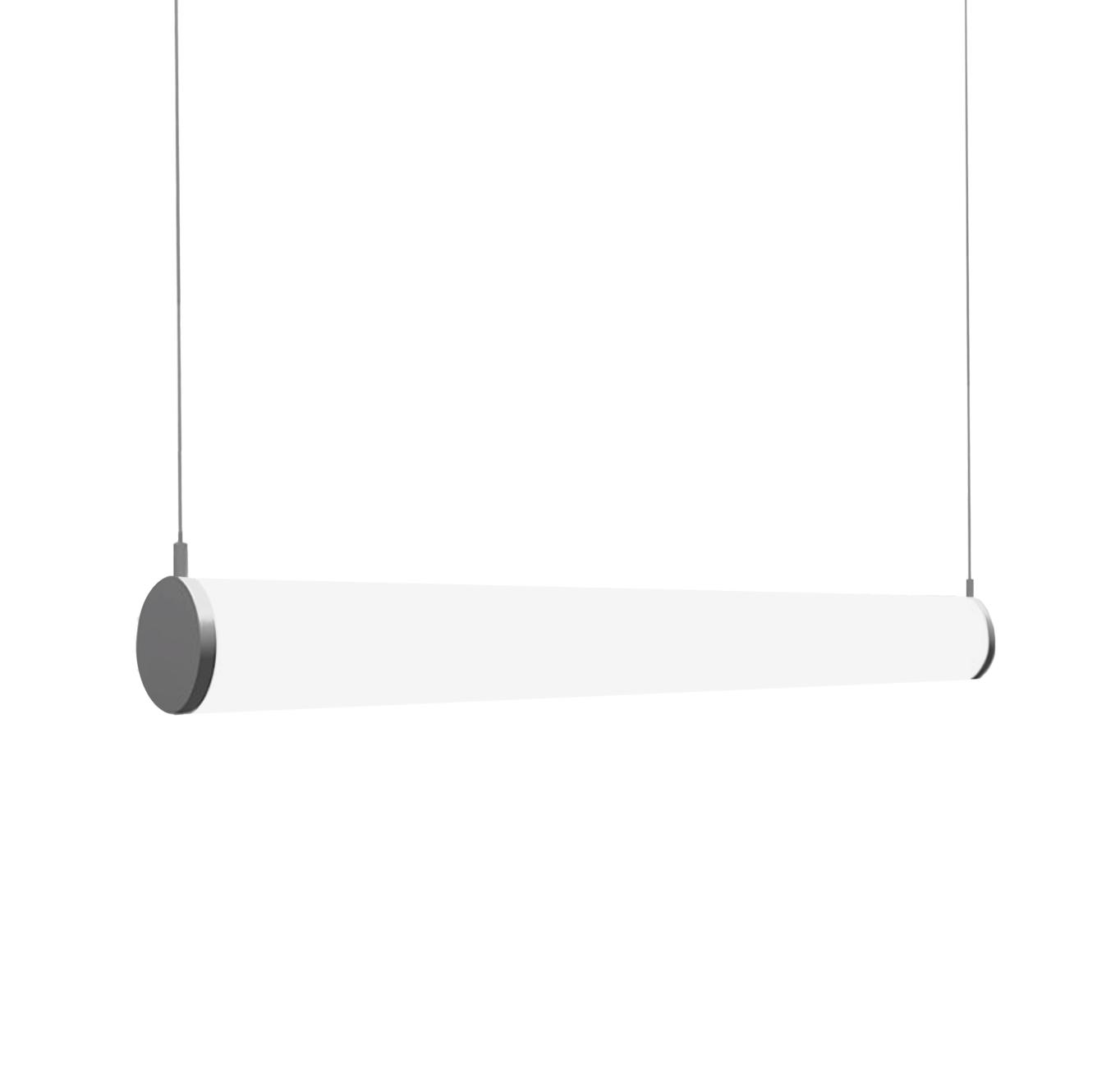Светильник Roll-60 1750мм. 4000К/3000К. 30W/63W купить во Владивостоке