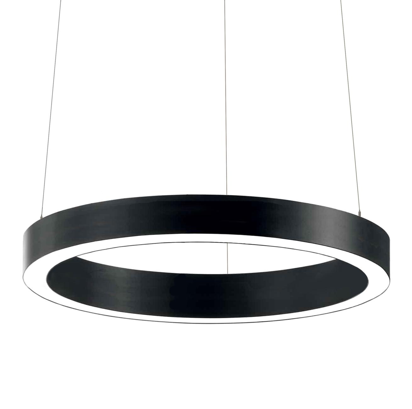 Светильник Ring 5060-1200мм. 4000К/3000К. 57W/121W купить во Владивостоке