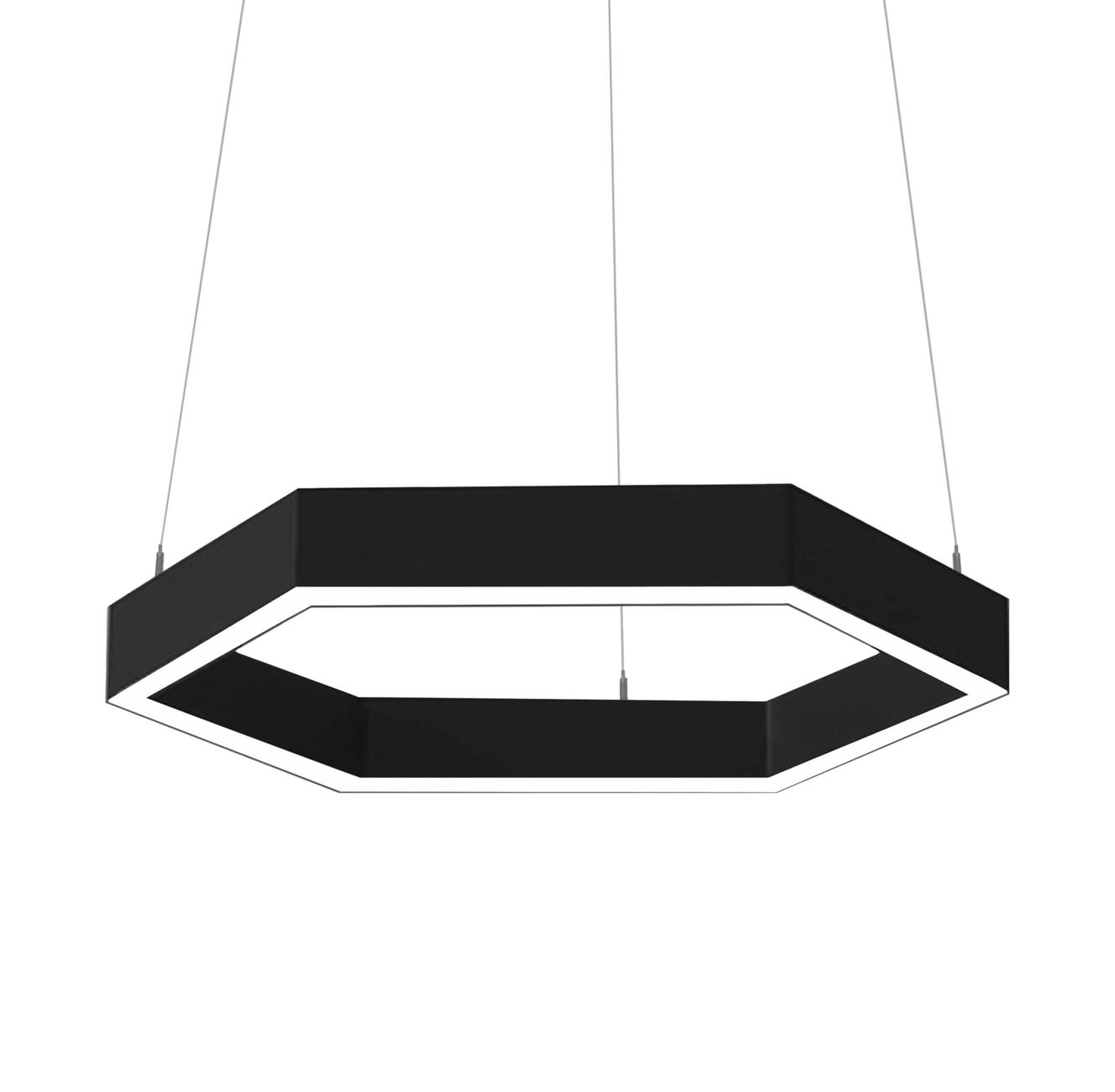 Светильник Geks 3567-1000мм. 4000К/3000К. 103W/215W купить во Владивостоке