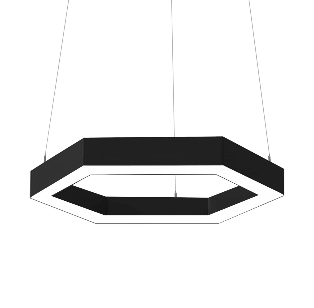 Светильник Geks 5070-750мм. 4000К/3000К. 77W/161W купить во Владивостоке