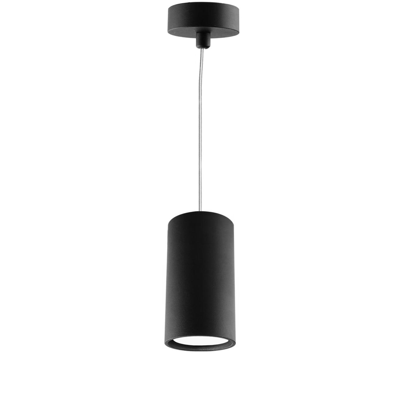 Светильник Stick 80-200мм. 4000К/3000К. 11W купить во Владивостоке