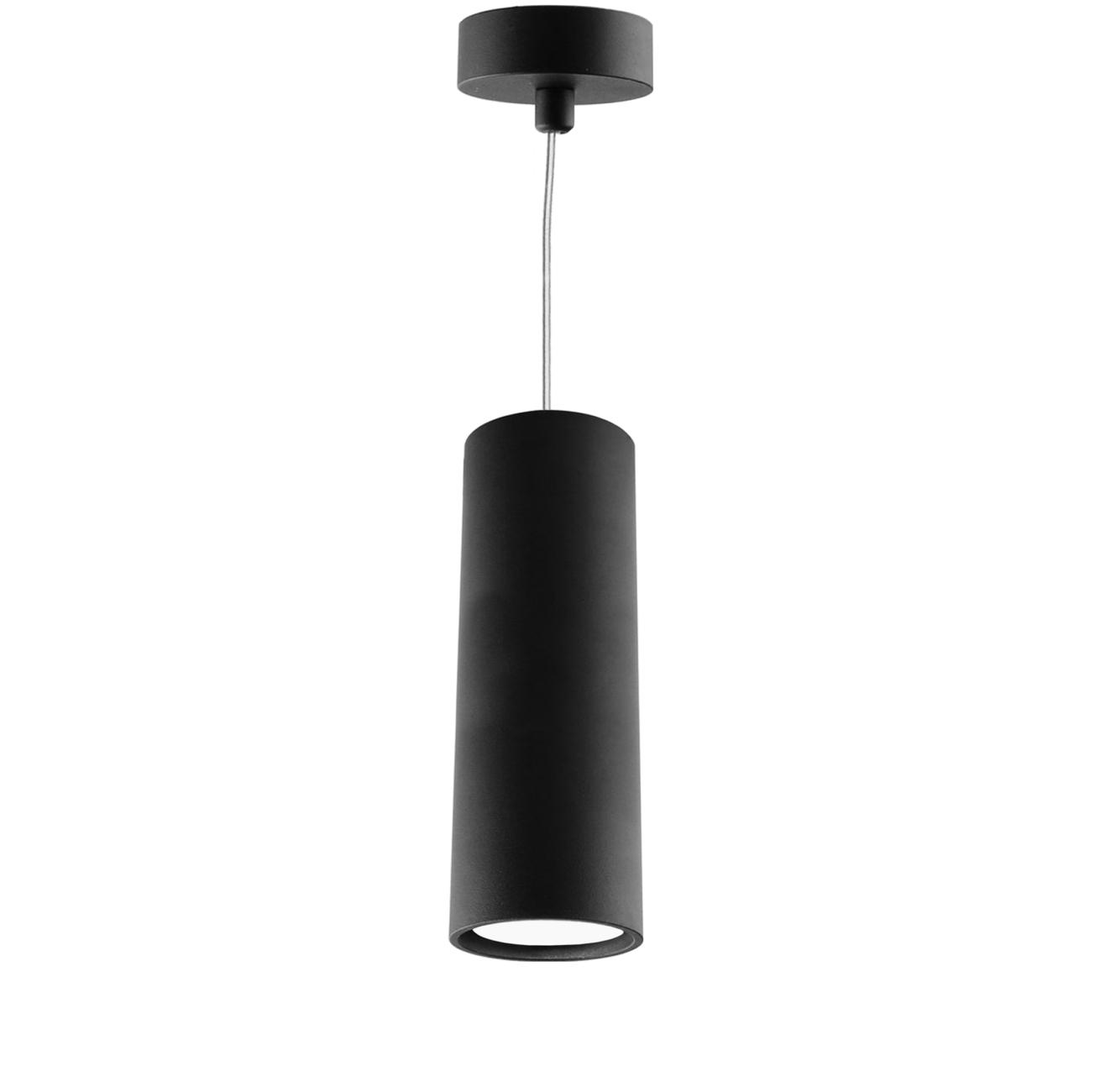 Светильник Stick 80-400мм. 4000К/3000К. 11W купить во Владивостоке