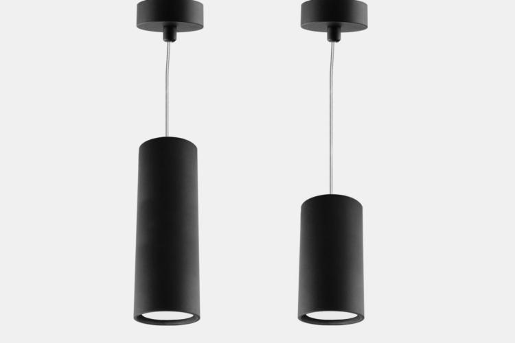Серия Stick. Cветодиодные светильники в форме трубки купить во Владивостоке